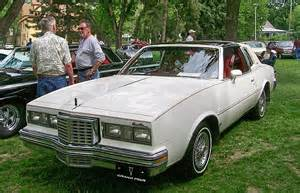1979 Pontiac For Sale 1979 Pontiac Grand Prix For Sale Manhattan Kansas