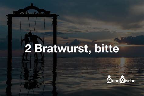bratwurst definition 2 bratwurst bitte bedeutung und definition mundmische de