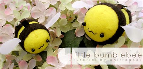 the shiny bee who felt out of place conscious volume 1 books free kawaii plush patterns kawaii