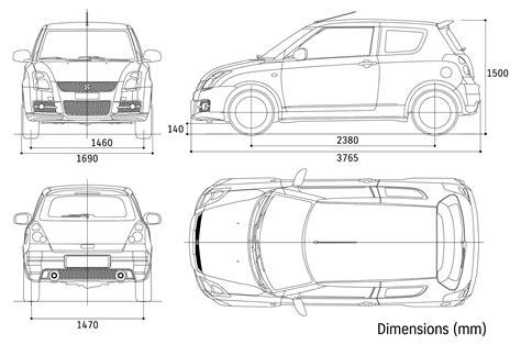blue print size index of var albums blueprints car blueprints suzuki
