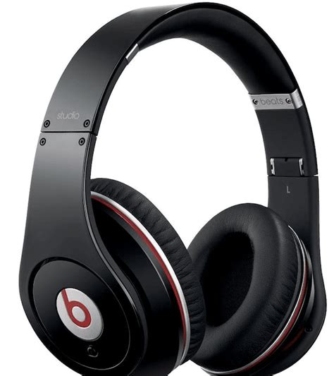 giveaway enter to win beats by dr dre 299 95 retail value jenns blah blah blog - Beats By Dre Giveaway