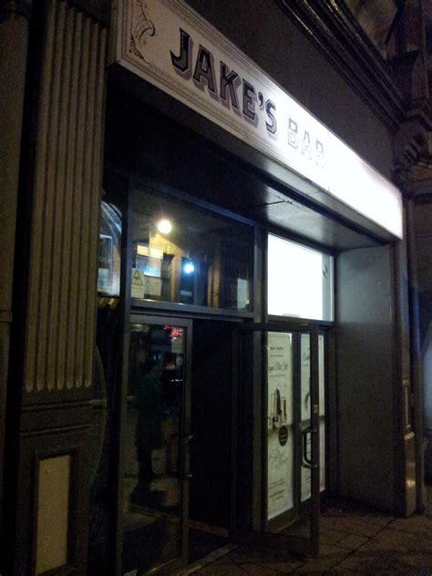 still room jake s bar and still room leeds quest