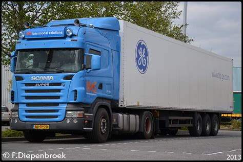 scania br amazing pictures to scania br cars