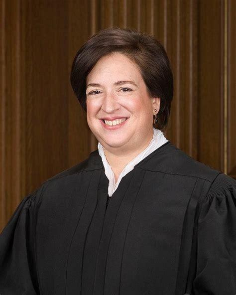 kagan supreme court what kagan and scalia might say about halbig v sebelius