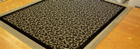 Area Rugs St Catharines Carpet Rug Area Cleaning Niagara Welland
