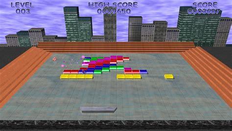 Mudr petr pac-man games online