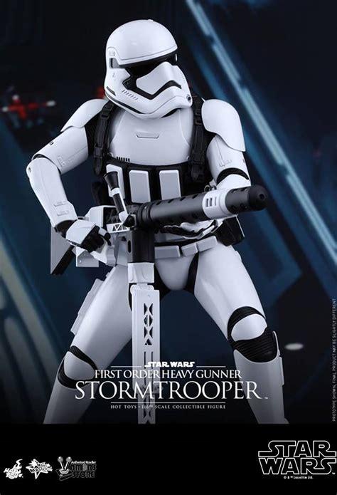 Toys 335 Wars Awakens Order Stormtrooper Offi toys wars order stormtroopers vamers store