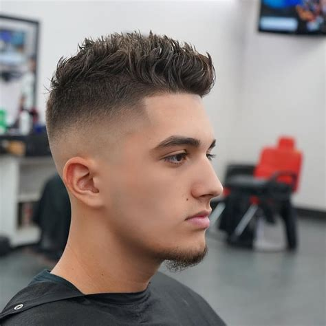 Hairstyles For Short Hair Cut | short hair hairstyle for men plus level 137 cool short