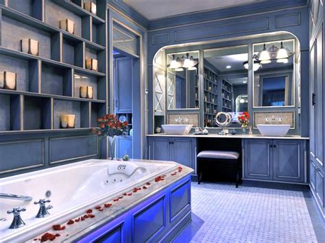 paint glossary   paint color  tools hgtv