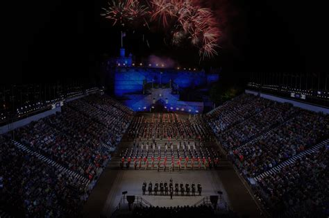military tattoo edinburgh world s leading festival city edinburgh festival city