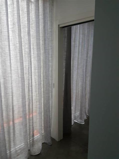 ingrosso tendaggi tendaggi da interno ingrosso tessile gitre