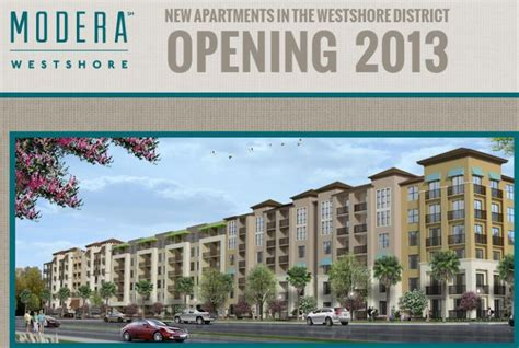 Brand New Apartments Clearwater Fl Homes For Rent In Clearwater Fl Apartments Houses For