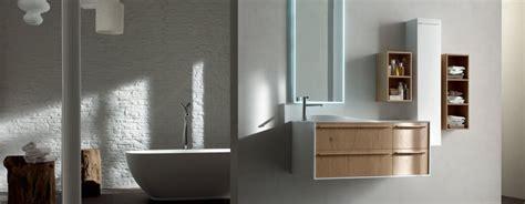 mobili bagno lissone mobili bagno lissone mobili bagno compab la novit k with