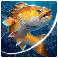 download game fishing hook mod terbaru kail pancing fishing hook mod v1 6 5 apk terbaru unlimited