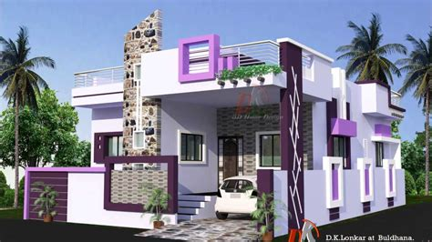 Delightful Kitchen Colour Combination #1: Exterior-Colour-Combinations-For-House-And-Best-Combination-Ideas-Images.jpg