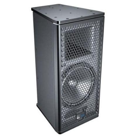 Speaker Meyer meyer upjunior speaker rental lcd rental orlando
