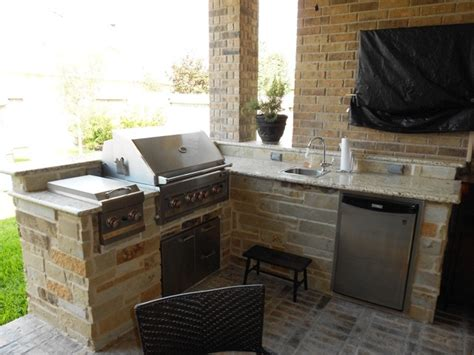 76 best images about outdoor living on