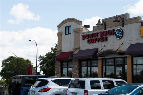 plymouth brothers dunn brothers coffee plymouth mn company profile