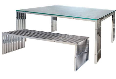 dining table with sofa bench dining table dining table sofa bench