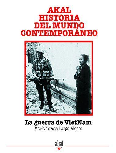 libro la guerra de vietnam una historia oral descargar gratis pdf libros de vietnam libros