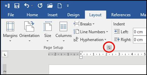microsoft word page layout like a book how to create booklets using microsoft word 2016