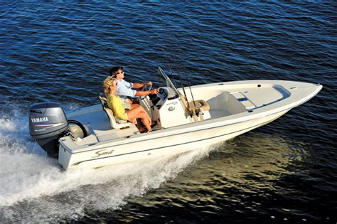 boat 2000 scout boats 177 sportfish research 2012 scout boats 177 sportfish on iboats com