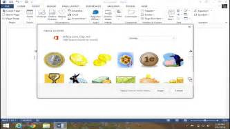 Clipart For Microsoft Word 2013 word 2013 clipart clipart suggest