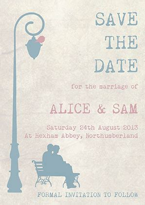 save the date cards templates uk save the date cards adela rosa