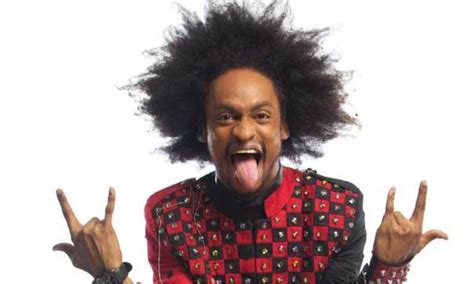 nigeriamale hair cut stuyle male nigerian celebrities with crazy hairstyles
