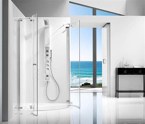 bathroom shower cubicles uk shower cubicles fortnums tile studio