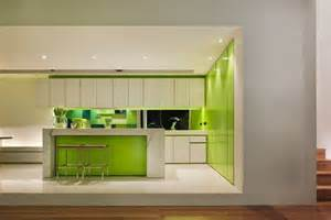 green and white kitchen cabinets green and white kitchen color scheme design with white