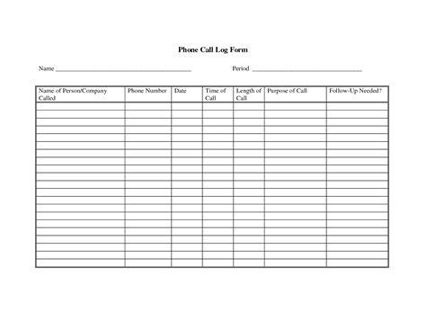 film call sheet template selimtd