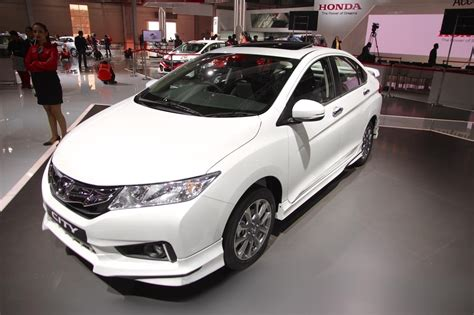 2019 Honda City by Honda City 2019 Price In Pakistan Review Specs Images