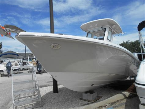 everglades boats cape coral everglades boats 255 cc boats for sale boats