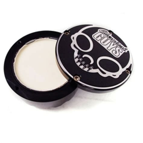 Teuerstes Auto Wax by Project J97 Paste Wax 236ml