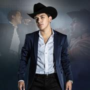 christian nodal san jose ca vivatumusica san jose theaters official site of city national civic california theatre montgomery theater