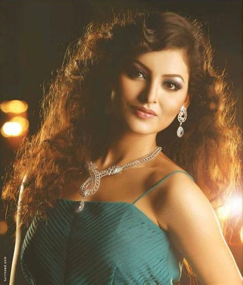 urvashi rautela biography in hindi 17 best images about beautiful girls on pinterest lisa
