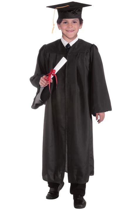 costume robe school graduation robe child costume ebay