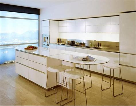 apartment kitchen design contemporary apartment kitchen design plushemisphere