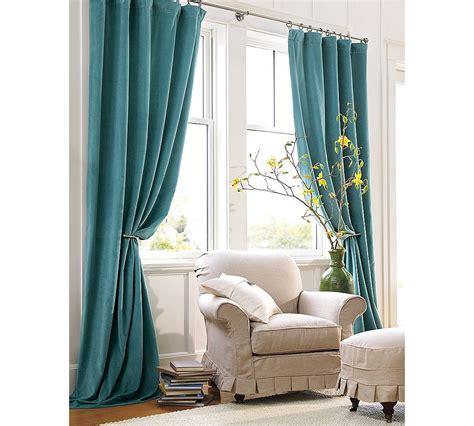 Windows With Blinds And Curtains Draperii și Perdele Pentru Orice 238 Ncăpere Concept Casa