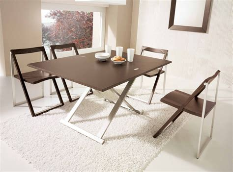 Apartment Kitchen Table by Apartment Folding Kitchen Table Are For Your