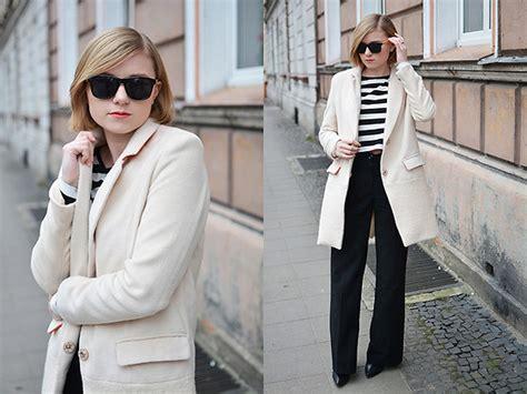 Blouse Kamila kamila f jennyfer blouse new look light coat lookbook