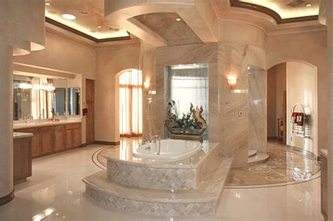2 Million Dollar Bathtub by Nic Cage S Former Nola Home Listed For 3 75 Million