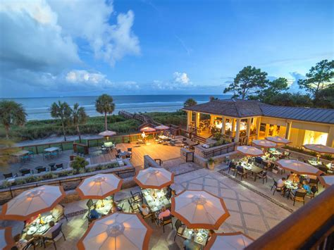 nobu malibu open table the best outdoor dining restaurants in america according