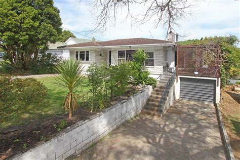 in house real estate eden 59 pleasant road glen eden waitakere city 0602 property real estate in new zealand