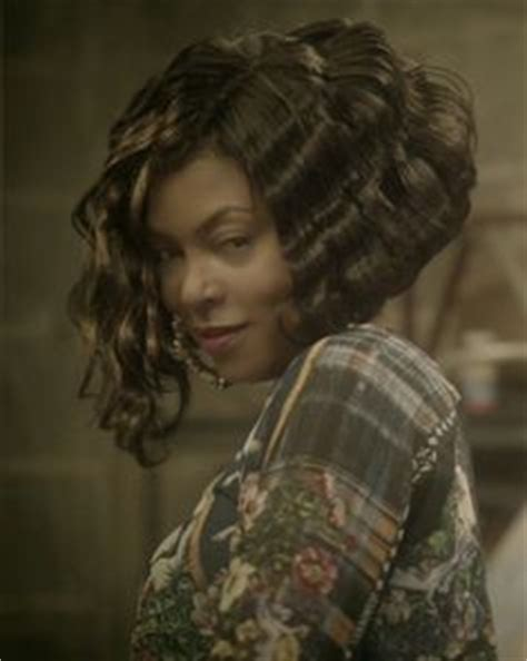 empire tv show hair styles 1000 images about empire on pinterest 2015 tv cookie