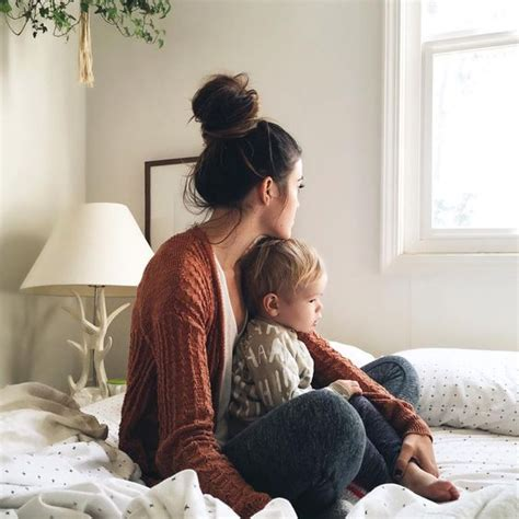 bed moms pinterest nuggwifee f a m i l y pinterest
