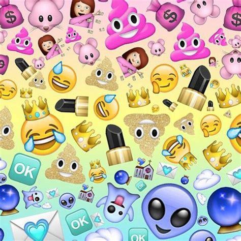 cute wallpaper of emoji 30 best cute emoji images on pinterest iphone