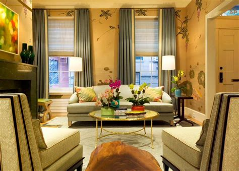 curtains and drapes nyc living room curtains design ideas 2016 small design ideas