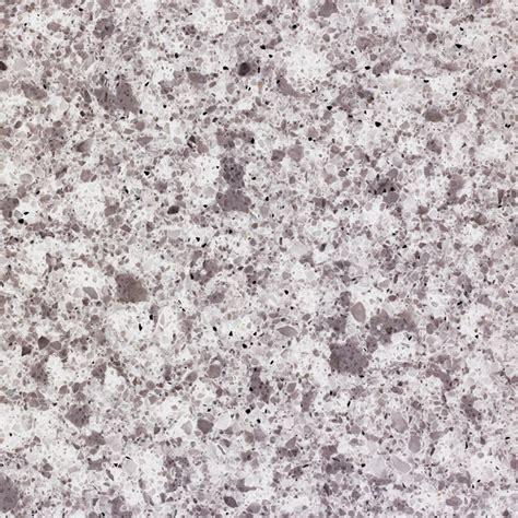 Caesarstone Countertops Price by Caesarstone 6270 Atlantic Salt